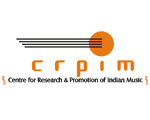CRPIM - Center for Research & Promotion of Indian Music