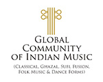 Global Community Of Indian Music